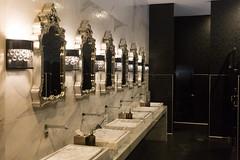 Fancy Bathroom (pasa47) Tags: 2018 november fall autumn canon 6d 40mm minneapolis minnesota