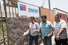 Blackout en Arica (muniarica) Tags: arica chile muniarica municipalidad alcalde gerardoespíndola concejales jorgemollo disam daem dimao dideco corte electricidad energia agua emelari cge aguasdelaltiplano
