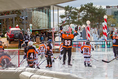 PS_20181208_153049_5356 (Pavel.Spakowski) Tags: autostadt u11 u9 wolfsburg younggrizzlys aktivities citiestowns hockey locations objects show training