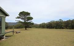 217 Jacks Corner Road, Kangaroo Valley NSW