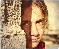 💛 - K U R D I S T A N -كوردستان🌟 (Kurdistan Photo كوردستان) Tags: 💛 k u r d i s t a n كوردستان🌟 life کوردستانی کورد kurdistan کوردستان land democratic party koerdistan kurdistani kurdistán kurdistanê zagros zoregva zazaki zaxo zindî azadî azmar xebat xaneqînê christianity cegerxwin van love mahabad music arbil democracy freedom genocide herêmakurdistanê hawler hewler hewlêr halabja herêma judaism jerusalem kurdistan4all lalish qamishli qamislo qamishlî qasimlo war erbil efrînê refugee revolution rojava referendum yezidism yazidis yârsânism unhcr peshmerga peshmerge grass tree landscape field sky