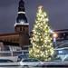 Christmas in Riga