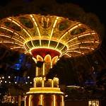 The Swing Carousel thumbnail
