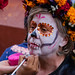 Face Painting-16.jpg
