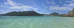 Vista da praia (mcvmjr1971) Tags: red arraial do cabo rio janeiro verão 2019 aguas verdes azuis nikon outex tokina d7000 lens 1116mm f28 mmoraes