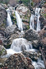 DSC_0496EE (Nathan Wickstrum) Tags: lospadresnationalforest lion canyon east fork waterfall falls rain water sespe wilderness nathan wickstrum