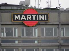 Milan (Dan_DC) Tags: europe milan italy martini