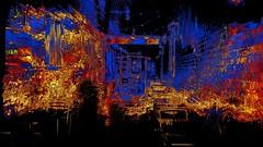mani-1143 (Pierre-Plante) Tags: art digital abstract manipulation