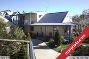 6 Girvin Place, East Jindabyne NSW