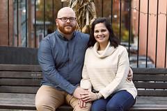 (Julie Ann Photos) Tags: julieannphotos canonrebelt5 engagement couples portraits jimthorpe pennsylvania