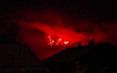 20190101_Feuerwerk_5053 (Johannes Leckebusch) Tags: tif 2018 20190101 20190101feuerwerk5053 5053 bayrischzell bayrischzellsilvester2018 bearbeitet canon canoneos5d2018 eos feuerwerk fotos silvester