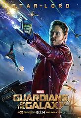 Guardians Of The Galaxy 2014 BluRay 480p 376MB Dual Audio (Hindi-English) mkv (mdmaruf717) Tags: guardians of the galaxy 2014 bluray 480p 376mb dual audio hindienglish mkv httpotherscinemablogspotcom201901guardiansofgalaxy2014bluray480p21html