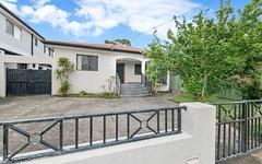 109 Rawson Road, Greenacre NSW