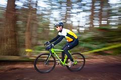 2019 Bandit Cross-8257 (crosscough360) Tags: banditcross bikes cascadecross cornwallpark cyclocross cyling mattcurtisdesigngmailcom photobymattcurtis race racing