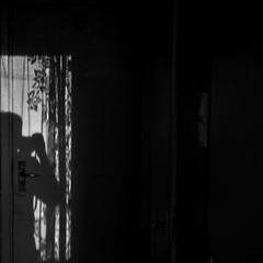 Photographer inExplore 22/11/18 (Listenwave Photography) Tags: light shadow bw art dark listenwavephotography свет автопортрет фотограф тень тени камераобскура черезокно лучисвета отражение 黑白摄影 doors artistic fineart sigma merrill foveon dp3m inexplore