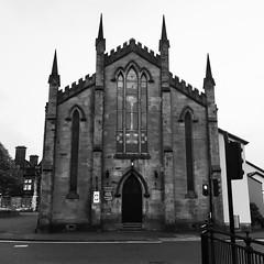 An Trianaid Naoimh agus Naomh Barnabas, Pàislig (Rhisiart Hincks) Tags: scotland alba yralban broskos ecosse eskozia schottland schotland أسكتلندا苏格兰 šotimaa skócia škotija skotija szkocja skotsko skotlanti gothicrevival nevezc'hotek athbheochanghotach adfywiadgothig victorian fictoraidd pensaernïaeth arkitektura architecture adeiladouriezh tisavouriezh ailtireachd ailtireacht pennserneth eglwys iliz eliza eaglais church eglos glèisa església église biserică chiesa iglesia kirche церковь 教堂 kirik 教会 ažnyčia addoldy paisley pàislig blancinegre duagwyn gwennhadu dubhagusgeal dubhagusbán blackandwhite bw zuribeltz blancetnoir blackwhite monochrome unlliw blancoynegro zwartwit sortoghvid μαύροκαιάσπρο feketeésfehér juodairbalta