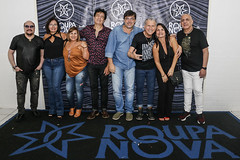 """Rio de janeiro - RJ   16/11/18 • <a style=""""font-size:0.8em;"""" href=""""http://www.flickr.com/photos/67159458@N06/45998697891/"""" target=""""_blank"""">View on Flickr</a>"""