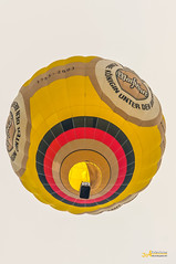 2013_Mongolfiade_Münster-18 (Joachim Spenrath Münster, Germany) Tags: outdoor air ballon ballonfahren ballooning borderfx europe germany glow illumination mongolfiade night nrw montgolfiade hot münster deutschland aasee