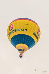 2013_Mongolfiade_Münster-10 (Joachim Spenrath Münster, Germany) Tags: outdoor air ballon ballonfahren ballooning borderfx europe germany glow illumination mongolfiade night nrw montgolfiade hot münster deutschland aasee
