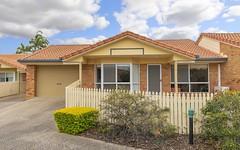 57 Jasmin Crescent, Lake Albert NSW