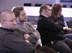 Spotkanie tynieckie 2010