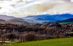 Monzie Perthshire 16 Jan 2019 00006.jpg (JamesPDeans.co.uk) Tags: landscape unitedkingdom countryside forthemanwhohaseverything scotland britain perthshire gb printsforsale greatbritain jamespdeansphotography wwwjamespdeanscouk landscapeforwalls europe uk digitaldownloadsforlicence