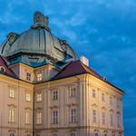 Monastery Klosterneuburg thumbnail