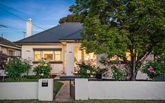 202 Olive Street, South Albury NSW