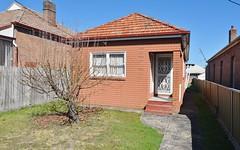 22 Calero Street, Lithgow NSW