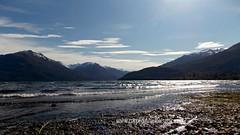 Lago Puelo, ideal para visitar desde las cabañas. Te estamos esperando !! . . Buen domingo !!! Así nos estamos levantado. #modoverano Te estamos esperando !!!! . . www.carpediemelbolson.com.ar  @carpediemelbolson @carpediem.cabanasysuites #ElBolsonTodoElA (Cabañas & Suites) Tags: alojamiento patagonia turismoelbolson bestvacations modoverano travelers bienestar comarca elbolson suites surargentino carpediem elbolsontodoelaño vacaciones viviargentina argentina teestamosesperando patagoniaargentina turismoargentina holidays visitargentina instatrip comarcaandina paisaje quieroestarahi cabañascarpediem turismo cabañas travel montañas
