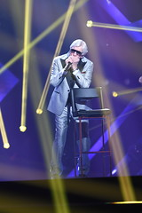 Owe Thörnqvist 19 @ Melodifestivalen 2017 - Jonatan Svensson Glad (Jonatan Svensson Glad (Josve05a)) Tags: melodifestivalen melodifestivalen2017 esc esc2017 esc17 eurovision eurovisionsongcontest eurovision17 eurovision2017 eurovisionsongcontest2017 mello owethörnqvist