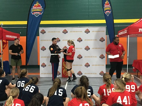 """Waterford Volleyball • <a style=""""font-size:0.8em;"""" href=""""http://www.flickr.com/photos/152979166@N07/46110677512/"""" target=""""_blank"""">View on Flickr</a>"""