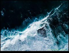 180515-0015-MAVICP.JPG (hopeless128) Tags: australia wave rocks sydney sea 2018 waves clovelly newsouthwales au