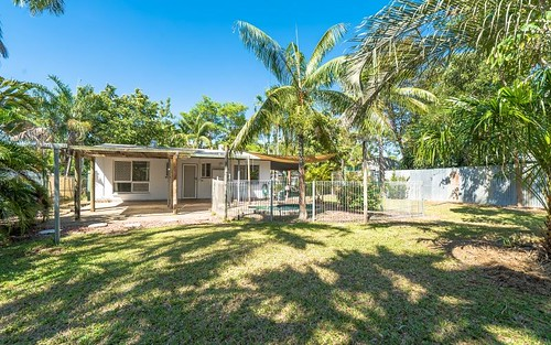 76 Melastoma Drive, Moulden NT