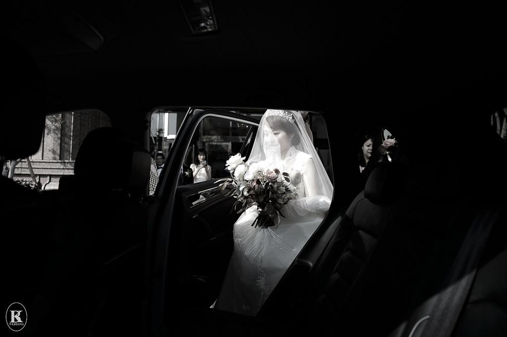 全國麗園婚攝_104