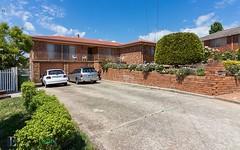 5 Hovea Place, Crestwood NSW