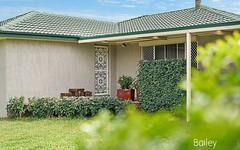 35 Benjamin Circuit, Singleton NSW