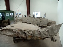 AZ Grand Canyon Air Museum (236) (Beadmanhere) Tags: arizona grand canyon air museum military force