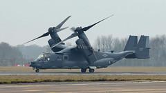 08-0051 CV-22 OSPREY USAF (MANX NORTON) Tags: mv22 cv22 osprey c5 galaxy c17 globemaster p8 poseidon usnavy raf mildenhall usaf