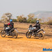BMW-G-310-GS-vs-Royal-Enfield-Himalayan-19