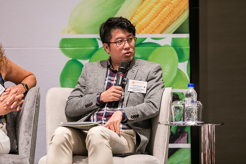 [2018.11.27] - Rethink Agri-Food Innovation Week Day 1 - 201
