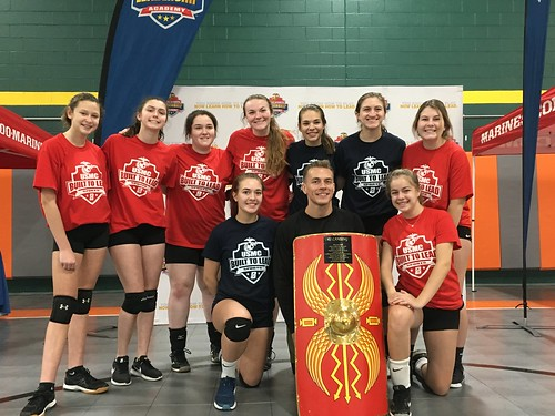 """Waterford Volleyball • <a style=""""font-size:0.8em;"""" href=""""http://www.flickr.com/photos/152979166@N07/46161556661/"""" target=""""_blank"""">View on Flickr</a>"""