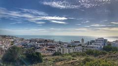 Albufeira, Algarve, Portugal - 2052