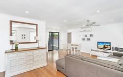 39 Valenti Crescent, Kellyville NSW