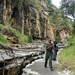 Kenya, Hell's Gate