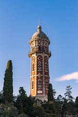 Barcelone-095 (bonacherajf) Tags: barcelona barcelone catalogne catalunya espagne espania spagna parc tibidabo