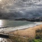 Pau da Bandeira Viewpoint, Albufeira, Portugal - 2062 thumbnail