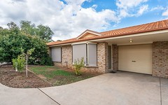 7/34 Eveleigh Court, Scone NSW
