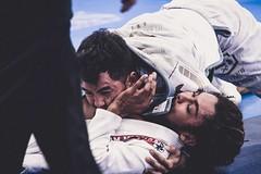 Shoulder smash level 9000 (Corey Rothwell) Tags: jiujitsu bjj mma ufc submission wrestling judo smash