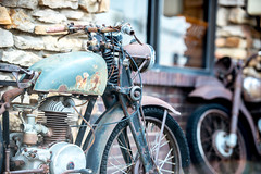 2 Classic motorcycles DSC_6122.jpg